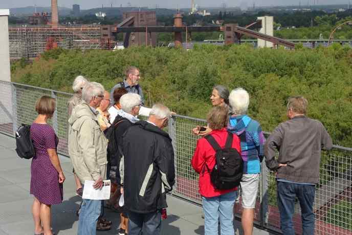 2018 Zollverein (19)-min