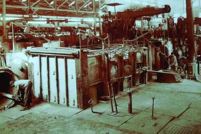 2018 Zollverein (46)-min