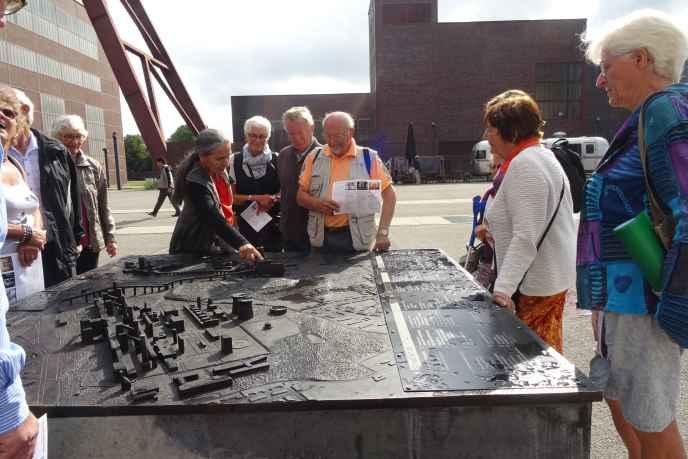 2018 Zollverein (9)-min