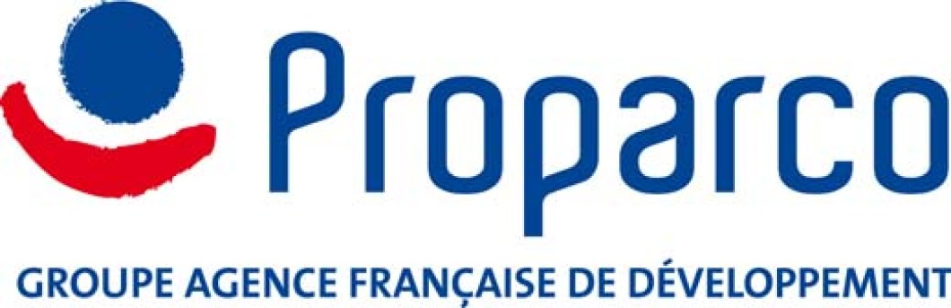 Proparco, a financial institution serving the private sector and ...