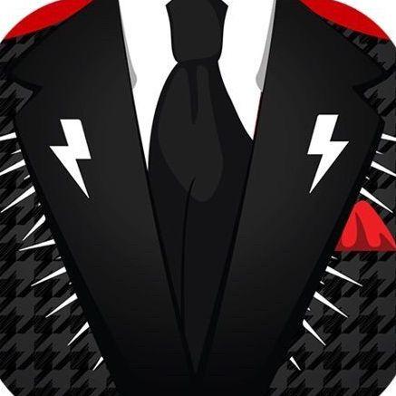 Get App ARMYs Amino