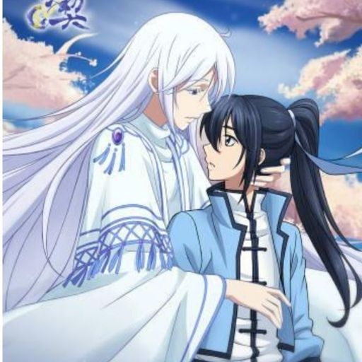 Is There Going Go Be Season 3 SpiritPact Anime 2018