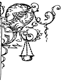 CMA morlot et donikian vente aux encheres Liquidations Saisies
