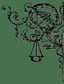 morlot donikian vente aux encheres Liquidations Saisies