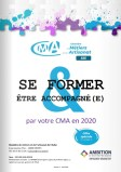 Couv-formations-CMA-10