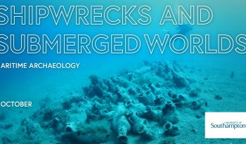 Shipwrecks-and-Submerged poster