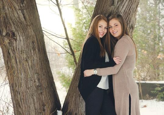 Breanne & Jenny Dec. 2014 (29)