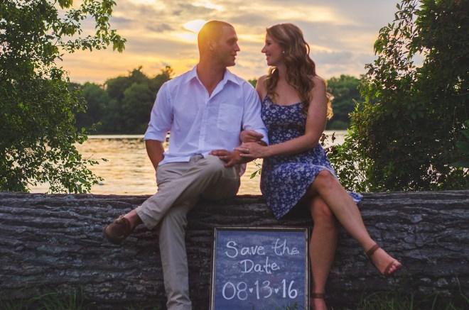 Katie & Ryan Engagement 2015 (38)