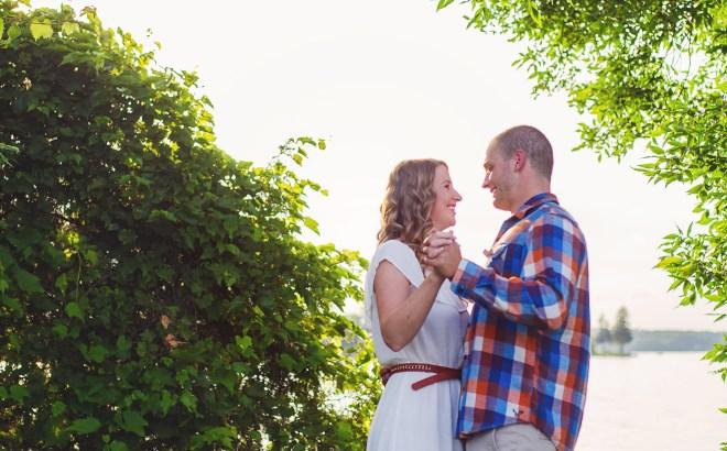 Katie & Ryan Engagement 2015 (5)