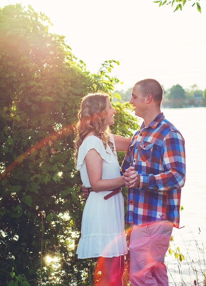 Katie & Ryan Engagement 2015 (6)