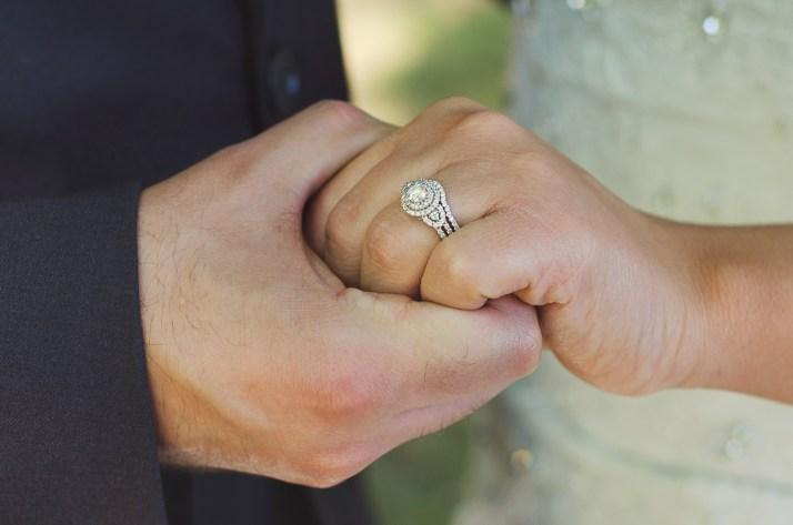 Laurah & Andy Wedding, Aug 1 (118)