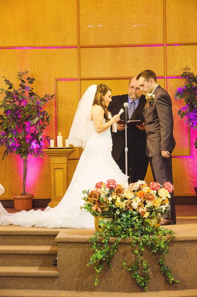 Laurah & Andy Wedding, Aug 1 (147)