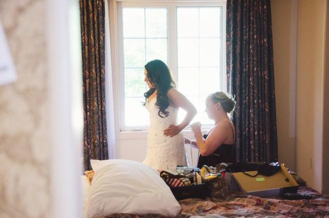 Laurah & Andy Wedding Aug 1 (163)