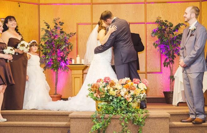 Laurah & Andy Wedding, Aug 1 (173)