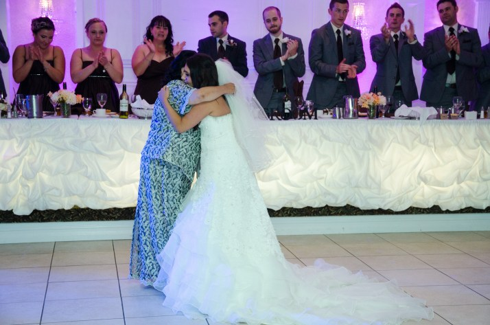 Laurah & Andy Wedding. Aug 1 (213)