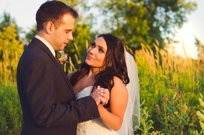 Laurah & Andy Wedding, Aug 1 (322)