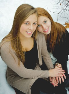 breanne-jenny-dec-2014-26