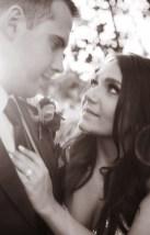 laurah-andy-wedding-aug-1-277