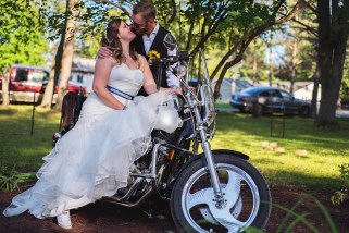 Candice & Andy Wedding, August 2015 (1141)
