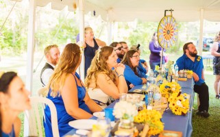 Candice & Andy Wedding, August 2015 (1151)