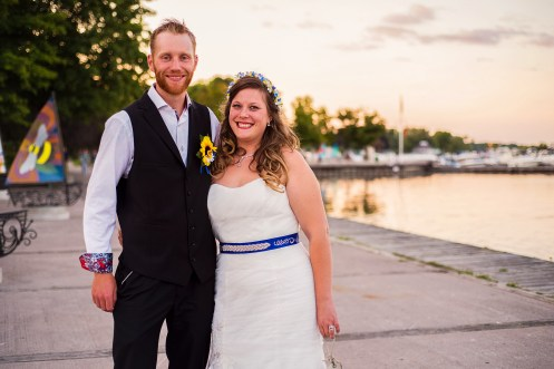 Candice & Andy Wedding, August 2015 (1291)