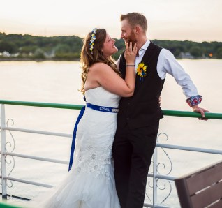 Candice & Andy Wedding, August 2015 (1320)