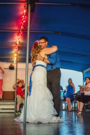 Candice & Andy Wedding, August 2015 (1439)