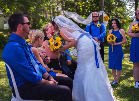 Candice & Andy Wedding, August 2015 (348)