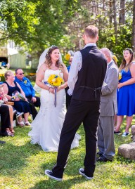 Candice & Andy Wedding, August 2015 (370)