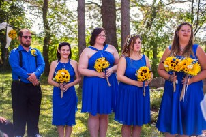 Candice & Andy Wedding, August 2015 (467)