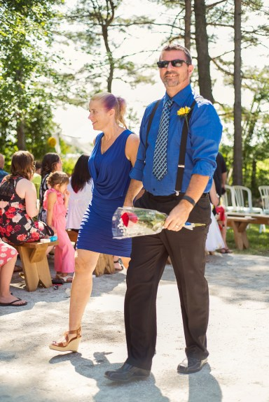 Candice & Andy Wedding, August 2015 (594)
