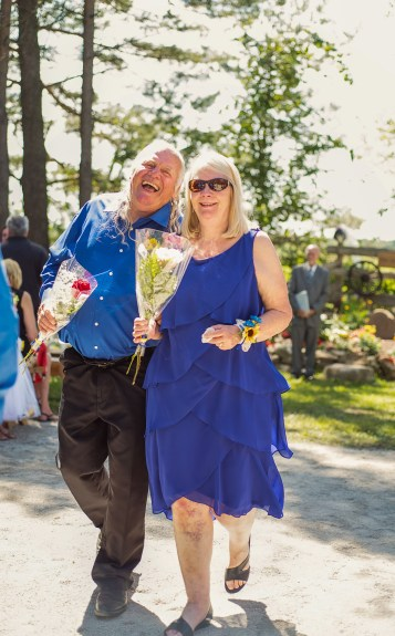 Candice & Andy Wedding, August 2015 (598)