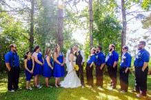 Candice & Andy Wedding, August 2015 (679)