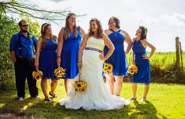 Candice & Andy Wedding, August 2015 (833)