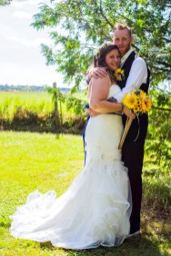 Candice & Andy Wedding, August 2015 (871)