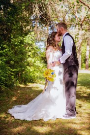 Candice & Andy Wedding, August 2015 (959)