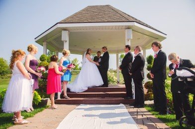 Marie & Geoff Wedding 2015 (11)
