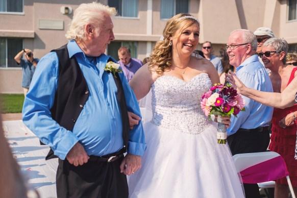 Marie & Geoff Wedding 2015 (266)