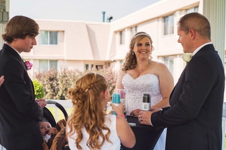 Marie & Geoff Wedding 2015 (300)