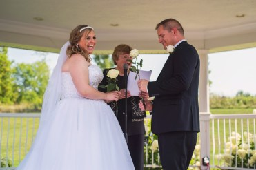 Marie & Geoff Wedding 2015 (328)