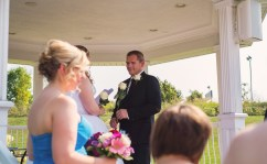 Marie & Geoff Wedding 2015 (343)