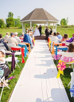 Marie & Geoff Wedding 2015 (55)