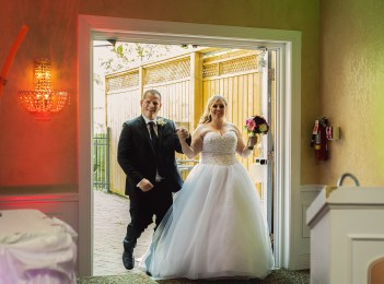 Marie & Geoff Wedding 2015 (601)