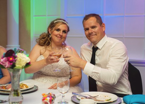 Marie & Geoff Wedding 2015 (624)