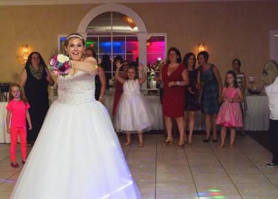 Marie & Geoff Wedding 2015 Part 2 (279)