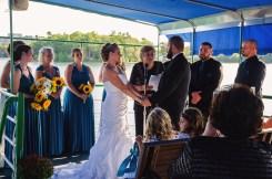 Lindsay & Joe Ceremony (13)
