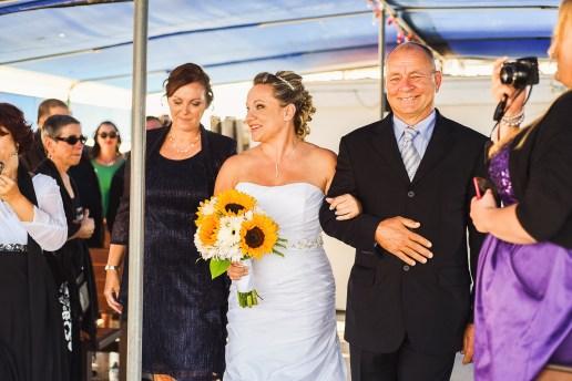 Lindsay & Joe Ceremony (164)