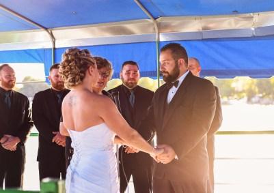 Lindsay & Joe Ceremony (175)