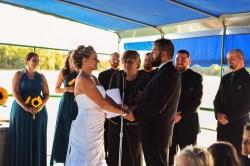 Lindsay & Joe Ceremony (240)