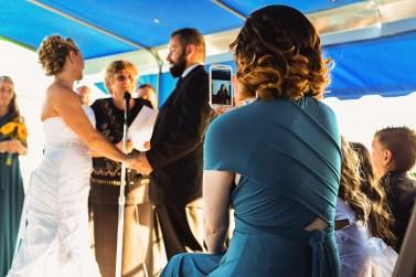 Lindsay & Joe Ceremony (288)